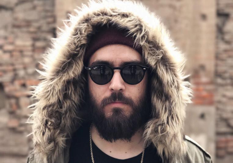 Chris McKenzie on SoundBetter