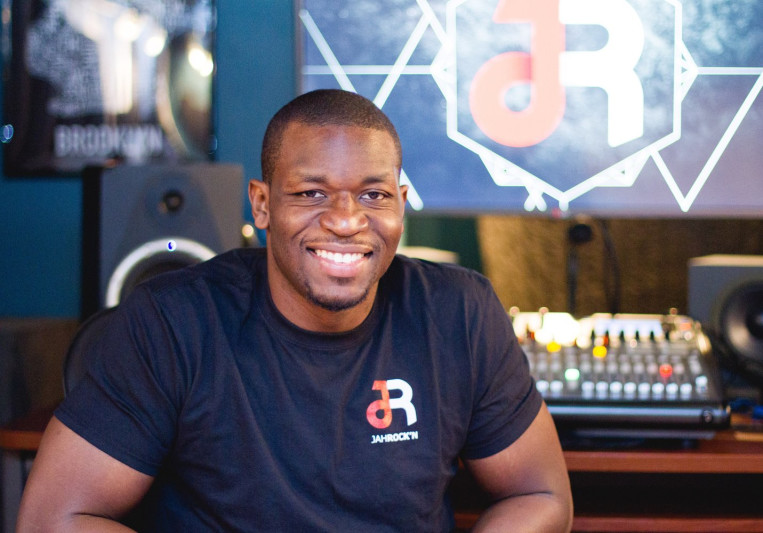 JahRock'n Productions on SoundBetter