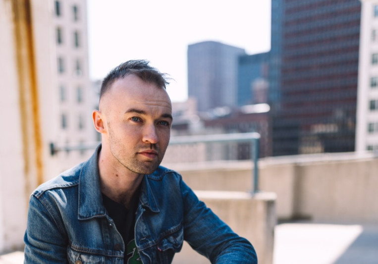 Chris S. on SoundBetter