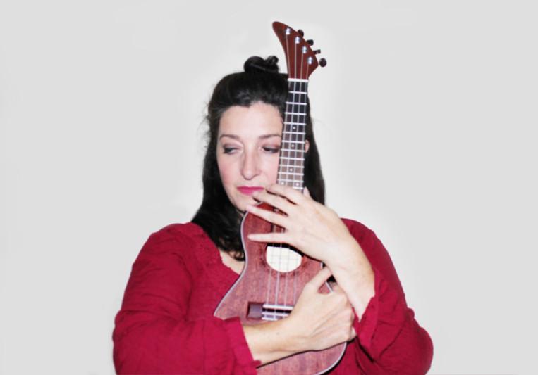 Elena Duff on SoundBetter
