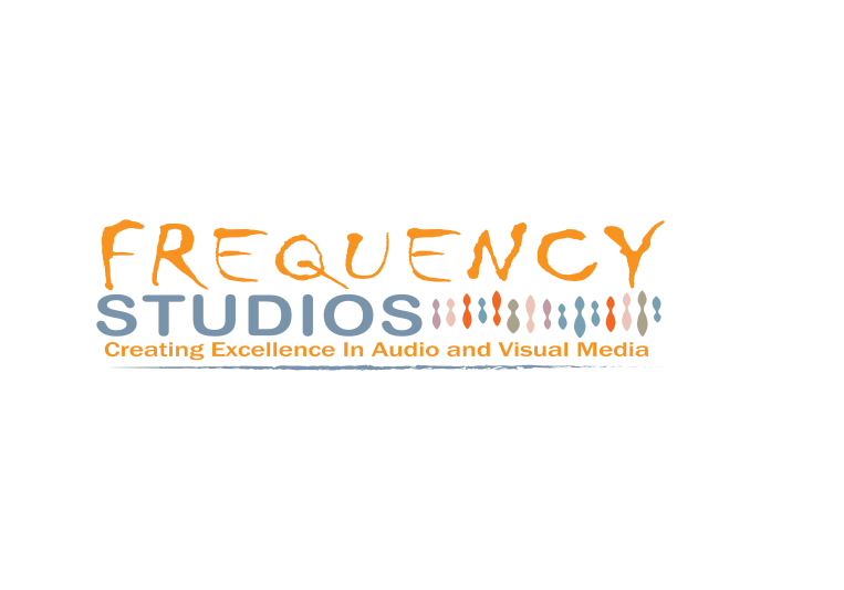 Frequency Studios on SoundBetter