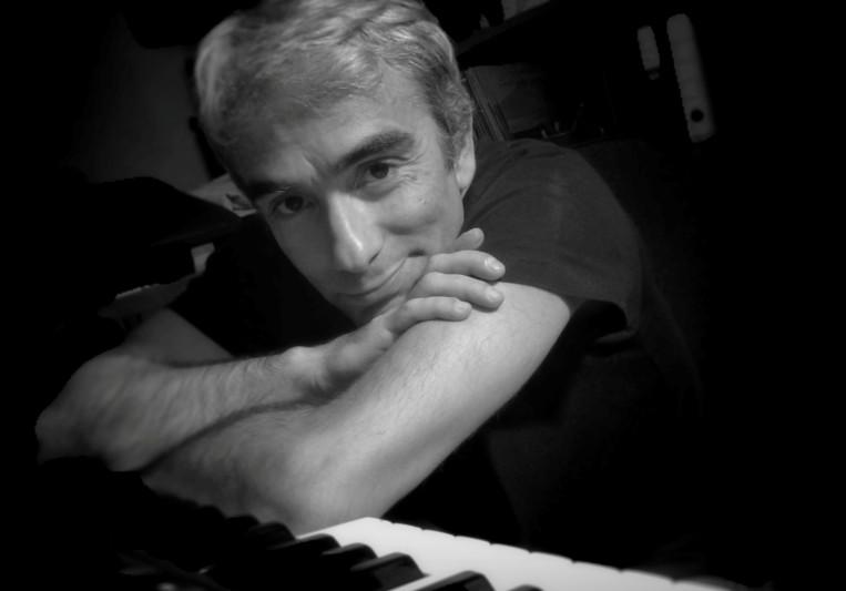 Mario Raposo on SoundBetter