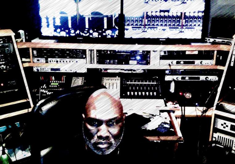 Tim Gilchrist on SoundBetter
