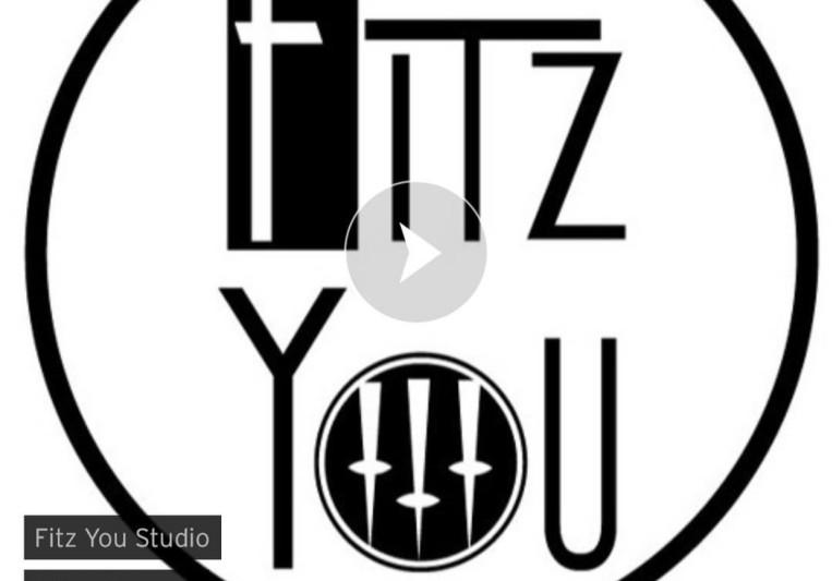 Fitz You Studio on SoundBetter