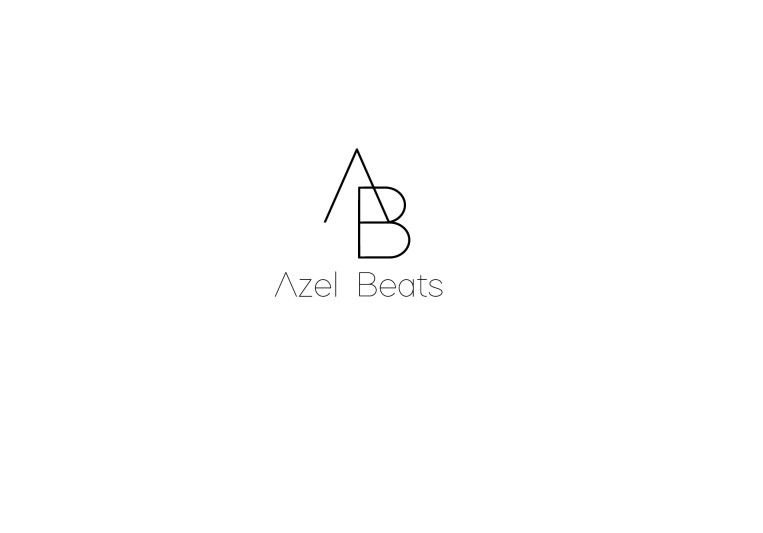 Azel Beats on SoundBetter