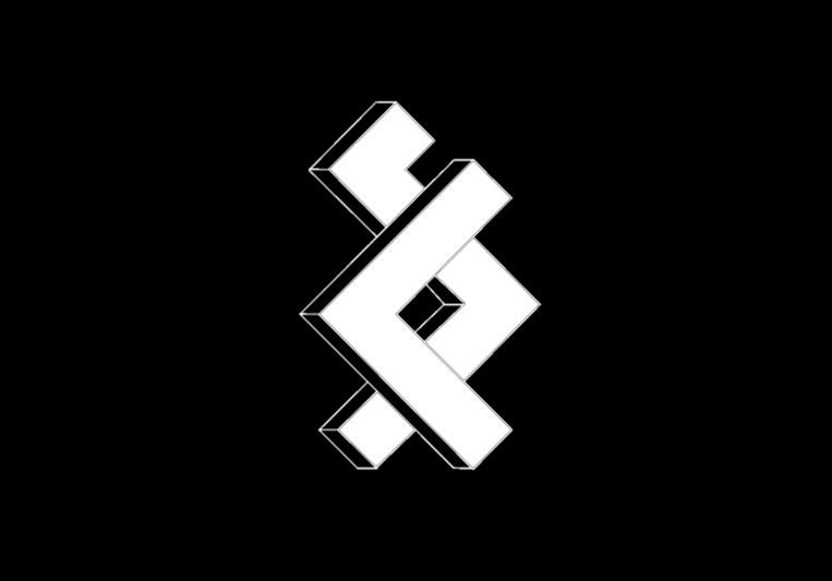 Crystal Sirens on SoundBetter