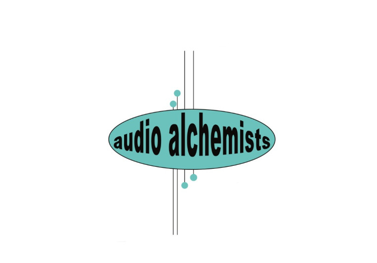 Audio Alchemists on SoundBetter