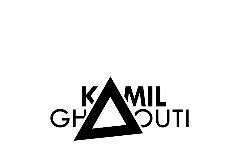 Kamil Ghaouti on SoundBetter