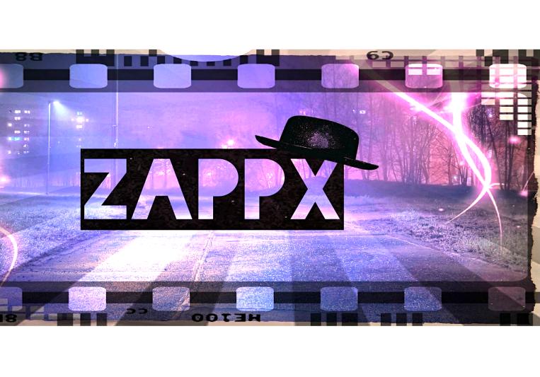 Xtrumentalz by ZappX on SoundBetter