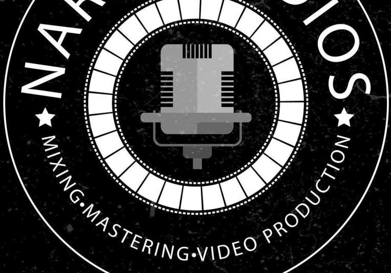 Naro Studios on SoundBetter