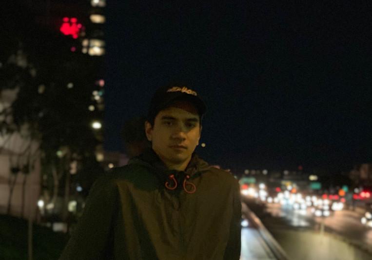 Ricky Ducati on SoundBetter