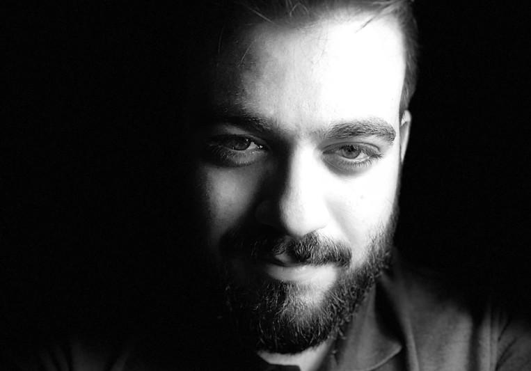 Yiannis P. on SoundBetter