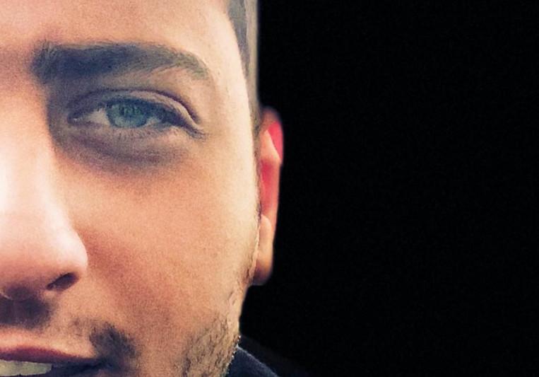 Marwan Balbaa on SoundBetter