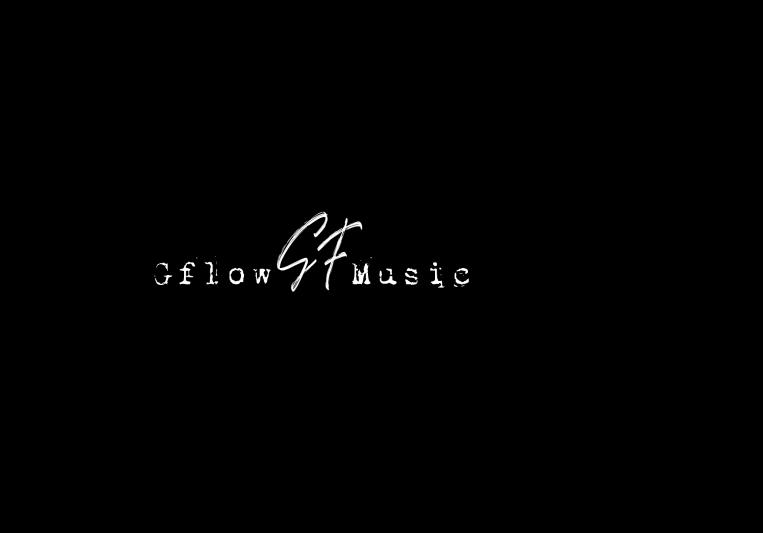 Gflow Music on SoundBetter
