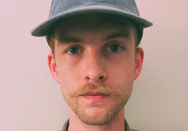 Graham Nickelson on SoundBetter