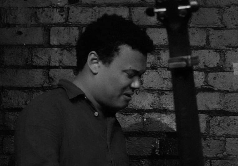 Jamie Ewing on SoundBetter