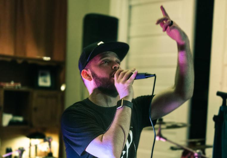 Cody Paul Music on SoundBetter