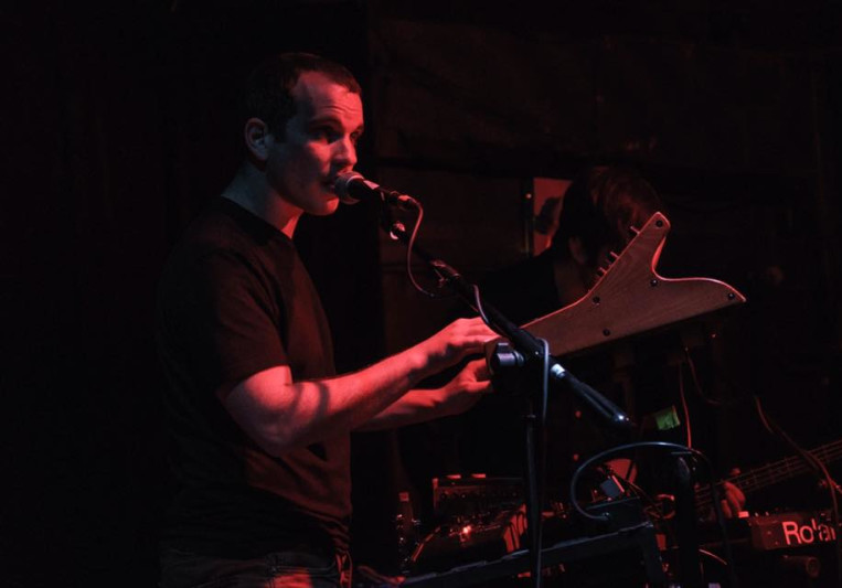 Alexander Tebeleff on SoundBetter