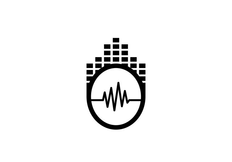 MidlandUnionBeats on SoundBetter