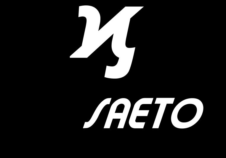 Saeto Studio Services on SoundBetter