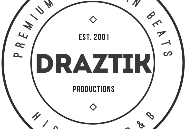 DraZtik Productions on SoundBetter