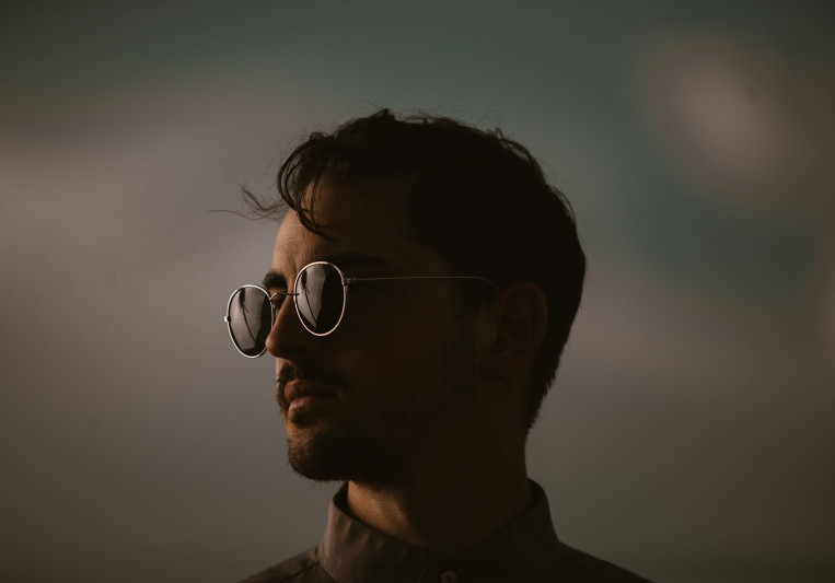 Ryan Courtney on SoundBetter