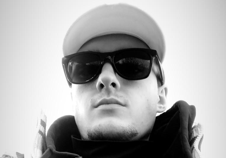 David Simeonov on SoundBetter