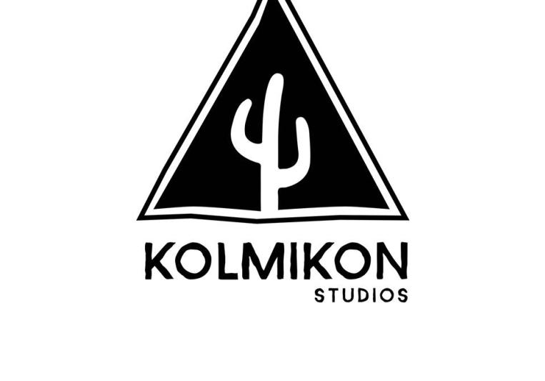 Kolmikon Studios on SoundBetter