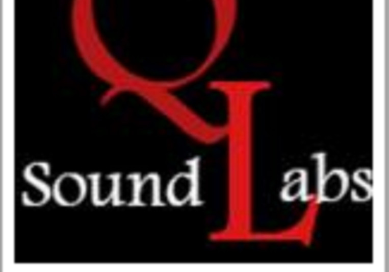 QL-Sound Labs on SoundBetter
