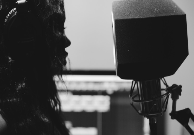 Starnixs on SoundBetter