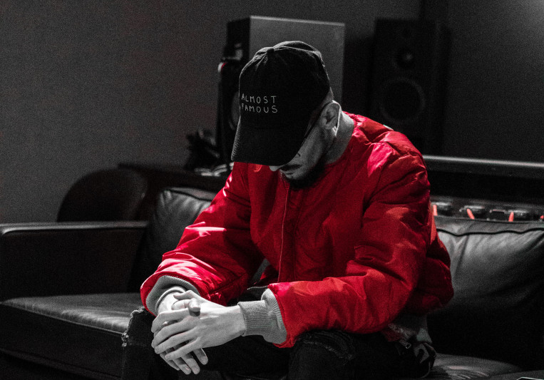 ETRNL on SoundBetter
