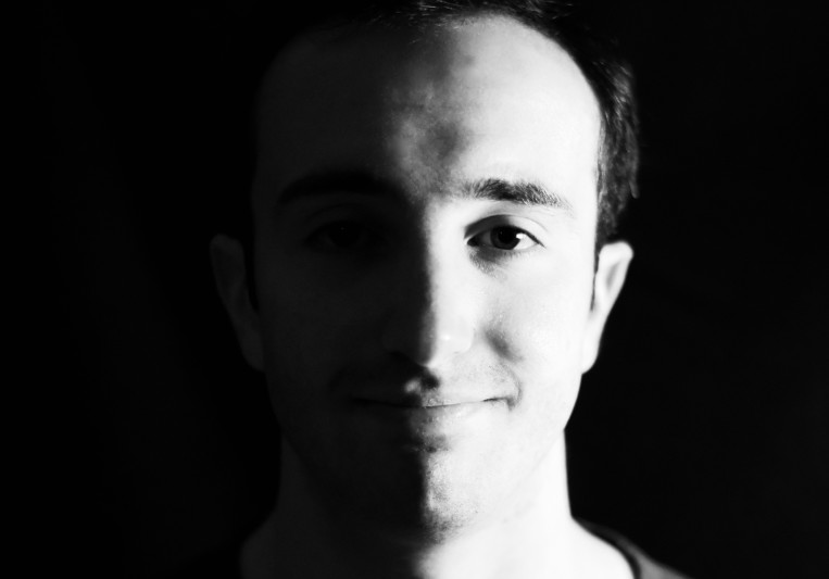 Michael Arrom on SoundBetter