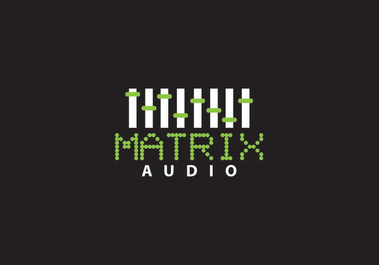 Matrix Audio on SoundBetter