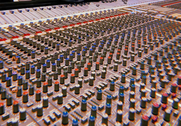 G5Juan on SoundBetter
