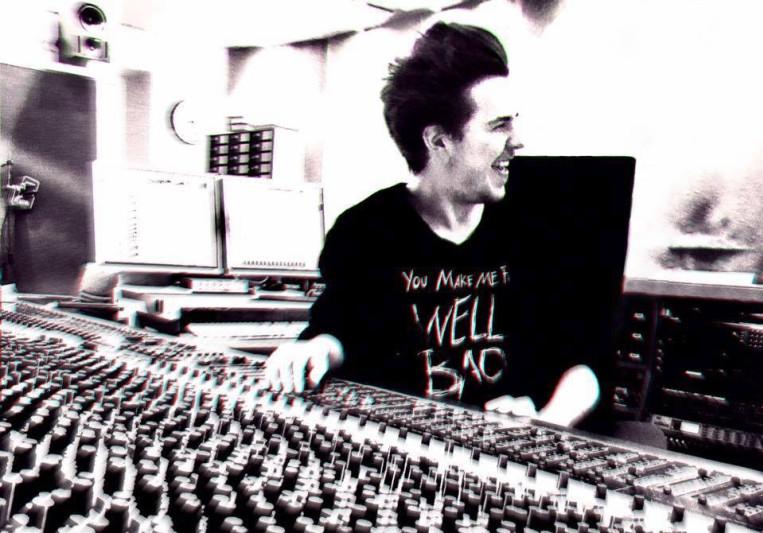 Roman Moreau on SoundBetter