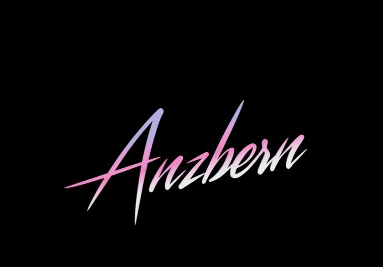 Anzbern on SoundBetter