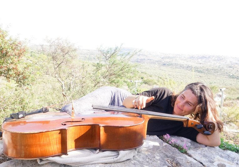 Michal Lalush on SoundBetter
