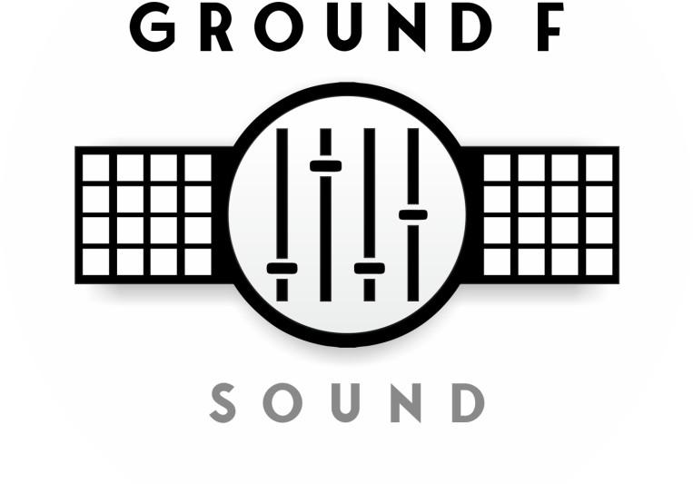 Ground F sound on SoundBetter
