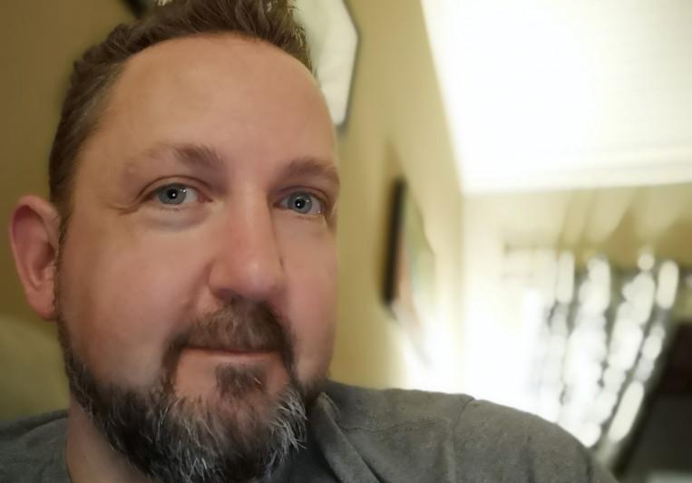 Adam Cavanaugh on SoundBetter