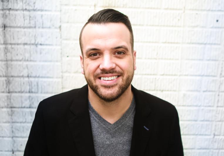Jordan F. on SoundBetter
