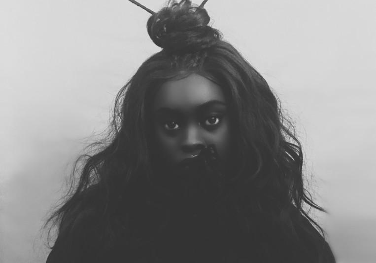 Dahshanae on SoundBetter