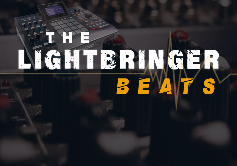 The LightBringer Productions on SoundBetter