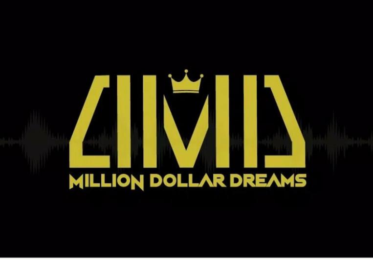 Million Dollar Dreams Studios on SoundBetter