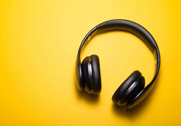 Jonathan Essex Music on SoundBetter
