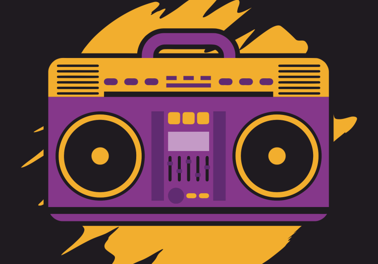 BGF Sound on SoundBetter