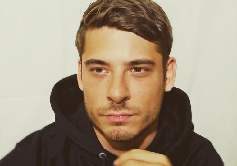 jacob b. on SoundBetter