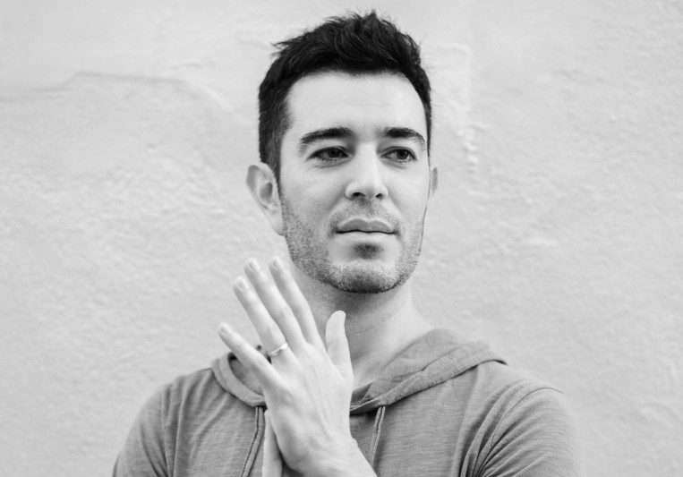 Jack Massic on SoundBetter