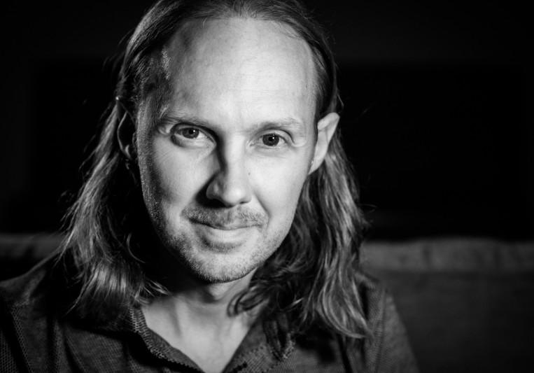 Paul M. on SoundBetter
