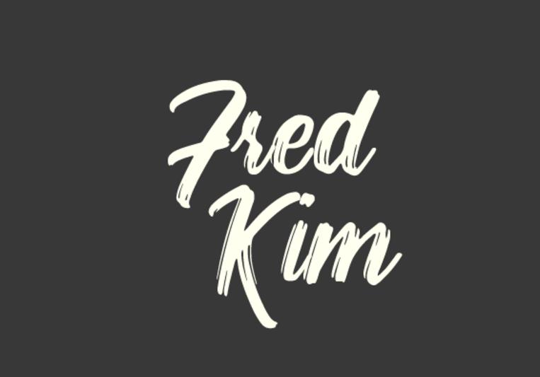 Fred Kim on SoundBetter