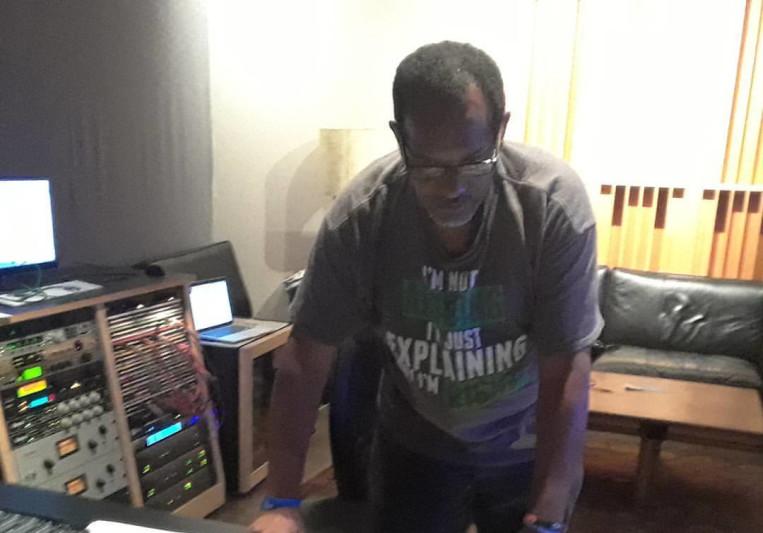 S-WIL Media on SoundBetter